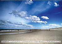 Farben stimmen fröhlich - Bunte Foto-Vielfalt in HDR-Technik (Wandkalender 2019 DIN A2 quer) - Produktdetailbild 9