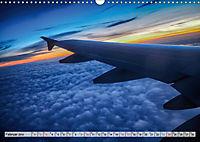 Farben stimmen fröhlich - Bunte Foto-Vielfalt in HDR-Technik (Wandkalender 2019 DIN A3 quer) - Produktdetailbild 2