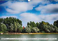 Farben stimmen fröhlich - Bunte Foto-Vielfalt in HDR-Technik (Wandkalender 2019 DIN A3 quer) - Produktdetailbild 8