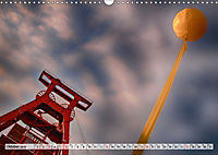 Farben stimmen fröhlich - Bunte Foto-Vielfalt in HDR-Technik (Wandkalender 2019 DIN A3 quer) - Produktdetailbild 10
