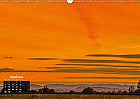 Farbenfrohe Welt (Wandkalender 2019 DIN A3 quer) - Produktdetailbild 4