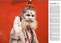 Farbenfrohes aus Indien (Wandkalender 2019 DIN A2 quer) - Produktdetailbild 11