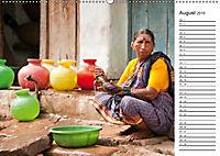 Farbenfrohes aus Indien (Wandkalender 2019 DIN A2 quer) - Produktdetailbild 8