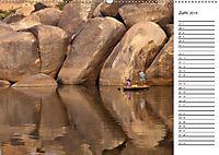 Farbenfrohes aus Indien (Wandkalender 2019 DIN A2 quer) - Produktdetailbild 6