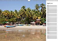 Farbenfrohes aus Indien (Wandkalender 2019 DIN A3 quer) - Produktdetailbild 4