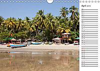 Farbenfrohes aus Indien (Wandkalender 2019 DIN A4 quer) - Produktdetailbild 4