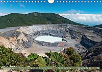 Farbenfrohes Costa RicaAT-Version (Wandkalender 2019 DIN A4 quer) - Produktdetailbild 9