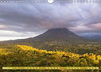 Farbenfrohes Costa RicaAT-Version (Wandkalender 2019 DIN A4 quer) - Produktdetailbild 2