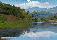 Farbenfrohes Costa RicaAT-Version (Wandkalender 2019 DIN A4 quer) - Produktdetailbild 4