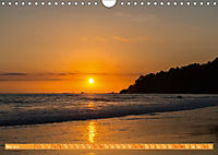 Farbenfrohes Costa RicaAT-Version (Wandkalender 2019 DIN A4 quer) - Produktdetailbild 5