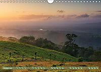 Farbenfrohes Costa RicaAT-Version (Wandkalender 2019 DIN A4 quer) - Produktdetailbild 10