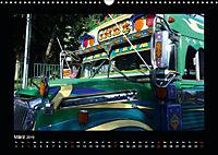 Farbenfrohes Guatemala (Wandkalender 2019 DIN A3 quer) - Produktdetailbild 3