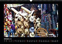 Farbenfrohes Guatemala (Wandkalender 2019 DIN A3 quer) - Produktdetailbild 10