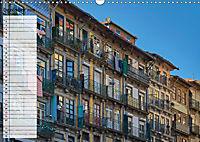 Farbenfrohes Porto (Wandkalender 2019 DIN A3 quer) - Produktdetailbild 9