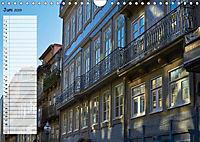 Farbenfrohes Porto (Wandkalender 2019 DIN A4 quer) - Produktdetailbild 5