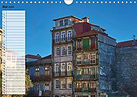 Farbenfrohes Porto (Wandkalender 2019 DIN A4 quer) - Produktdetailbild 9