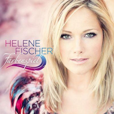 Farbenspiel, Helene Fischer