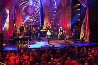 Farbenspiel Live aus dem Deutschen Theater München (Deluxe Edition, 2CD+DVD) - Produktdetailbild 1