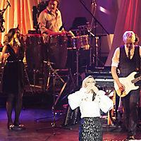 Farbenspiel Live aus dem Deutschen Theater München (Deluxe Edition, 2CD+DVD) - Produktdetailbild 3