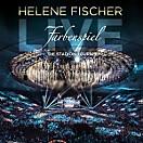 Farbenspiel Live - Die Stadion-Tournee (2 CDs)