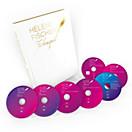 Farbenspiel Live - Die Stadion-Tournee (4 CDs, 2 DVDs, Blu-ray + limitierter Bildband mit den größten Momenten von 2013-2015)