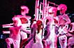 Farbenspiel Live - Die Stadion-Tournee (4 CDs, 2 DVDs, Blu-ray + limitierter Bildband mit den größten Momenten von 2013-2015) - Produktdetailbild 2