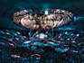 Farbenspiel Live - Die Stadion-Tournee (4 CDs, 2 DVDs, Blu-ray + limitierter Bildband mit den größten Momenten von 2013-2015) - Produktdetailbild 4
