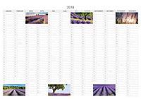Farbenspiele Premiumkal. 2018 - Produktdetailbild 14