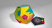 Farbkleckse 2019 - Produktdetailbild 9