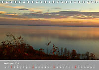Farbrausch Bodensee (Tischkalender 2019 DIN A5 quer) - Produktdetailbild 11
