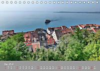 Farbrausch Bodensee (Tischkalender 2019 DIN A5 quer) - Produktdetailbild 5