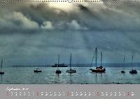 Farbrausch Bodensee (Wandkalender 2019 DIN A2 quer) - Produktdetailbild 9