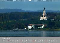 Farbrausch Bodensee (Wandkalender 2019 DIN A2 quer) - Produktdetailbild 8
