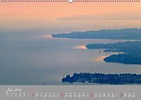 Farbrausch Bodensee (Wandkalender 2019 DIN A2 quer) - Produktdetailbild 7