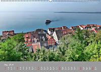 Farbrausch Bodensee (Wandkalender 2019 DIN A2 quer) - Produktdetailbild 5