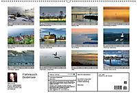 Farbrausch Bodensee (Wandkalender 2019 DIN A2 quer) - Produktdetailbild 13