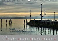 Farbrausch Bodensee (Wandkalender 2019 DIN A3 quer) - Produktdetailbild 3