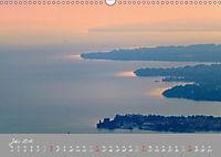 Farbrausch Bodensee (Wandkalender 2019 DIN A3 quer) - Produktdetailbild 7