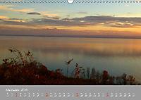 Farbrausch Bodensee (Wandkalender 2019 DIN A3 quer) - Produktdetailbild 11