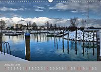 Farbrausch Bodensee (Wandkalender 2019 DIN A3 quer) - Produktdetailbild 12