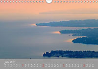 Farbrausch Bodensee (Wandkalender 2019 DIN A4 quer) - Produktdetailbild 7