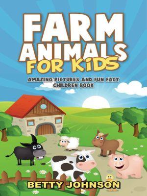 animal farm summary pdf download