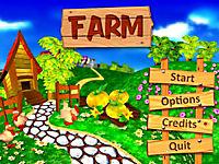 Farm (Playway) - Produktdetailbild 1