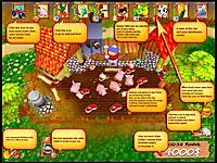 Farm (Playway) - Produktdetailbild 2