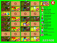 Farm (Playway) - Produktdetailbild 4