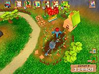 Farm (Playway) - Produktdetailbild 5