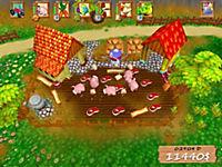 Farm (Playway) - Produktdetailbild 6