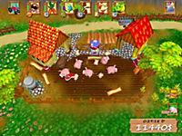 Farm (Playway) - Produktdetailbild 7