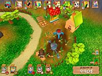Farm (Playway) - Produktdetailbild 8