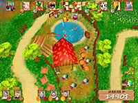 Farm (Playway) - Produktdetailbild 9